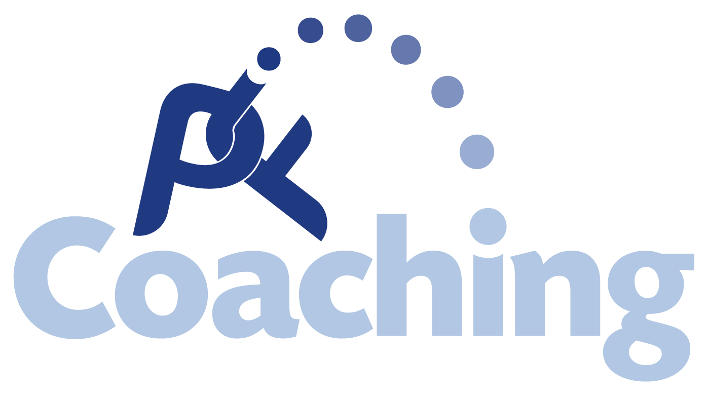 P&F Coaching International